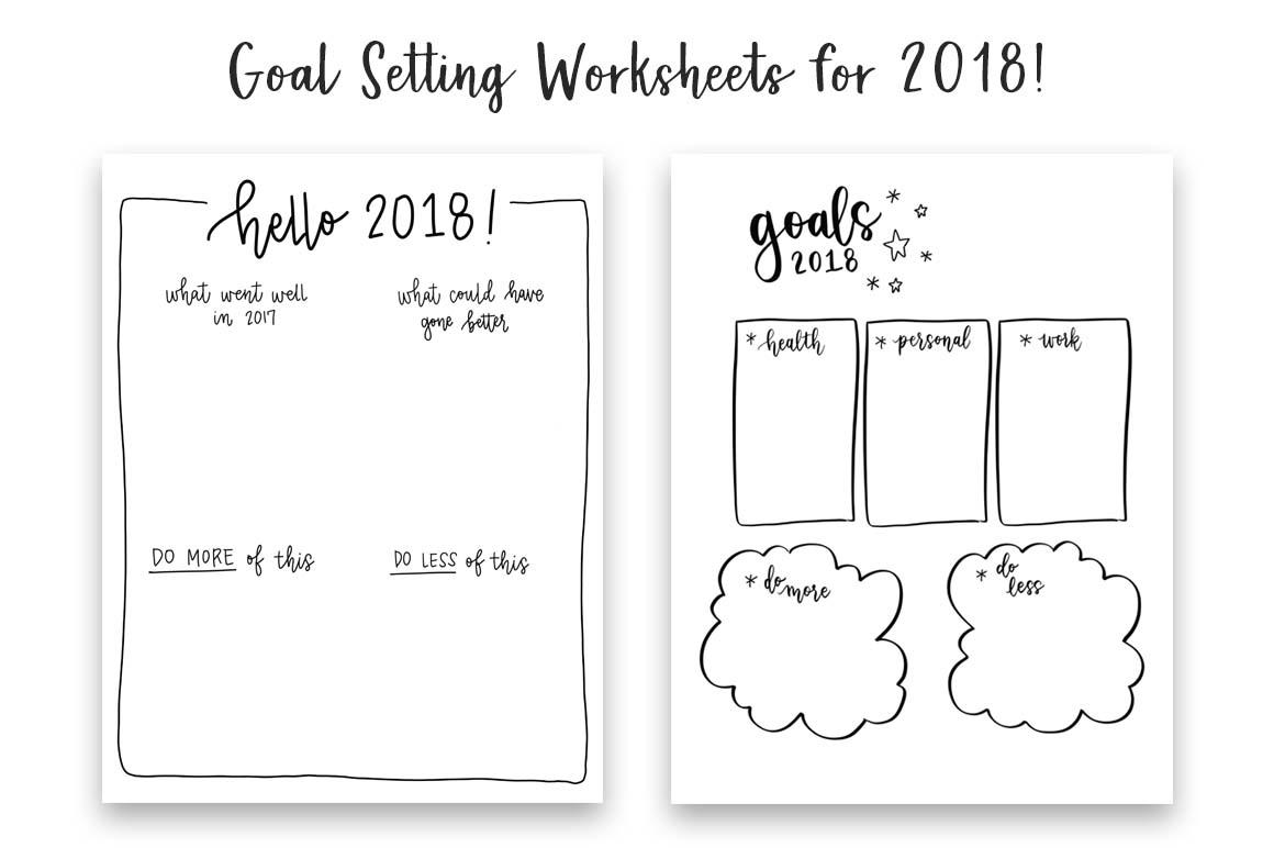 goalsetting-2018.jpg