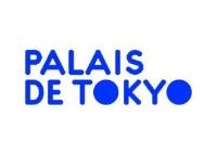 Planning stratégique et étude d'inspiration pour la phase de conception du futur site web du Palais de Tokyo.