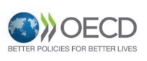 Panel Moderation for OECD Forum 2106 (in english)