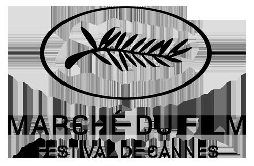 Marché-du-Film-logo.png