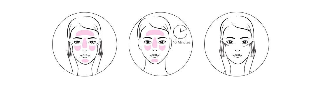xhow-to-pom-mask.jpg.pagespeed.ic.sFYapbP_3y.jpg