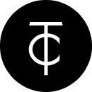 TCI Logo copy copy.png