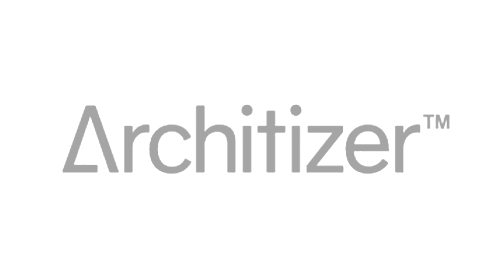 architizer.png