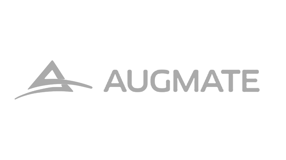 augmate.png
