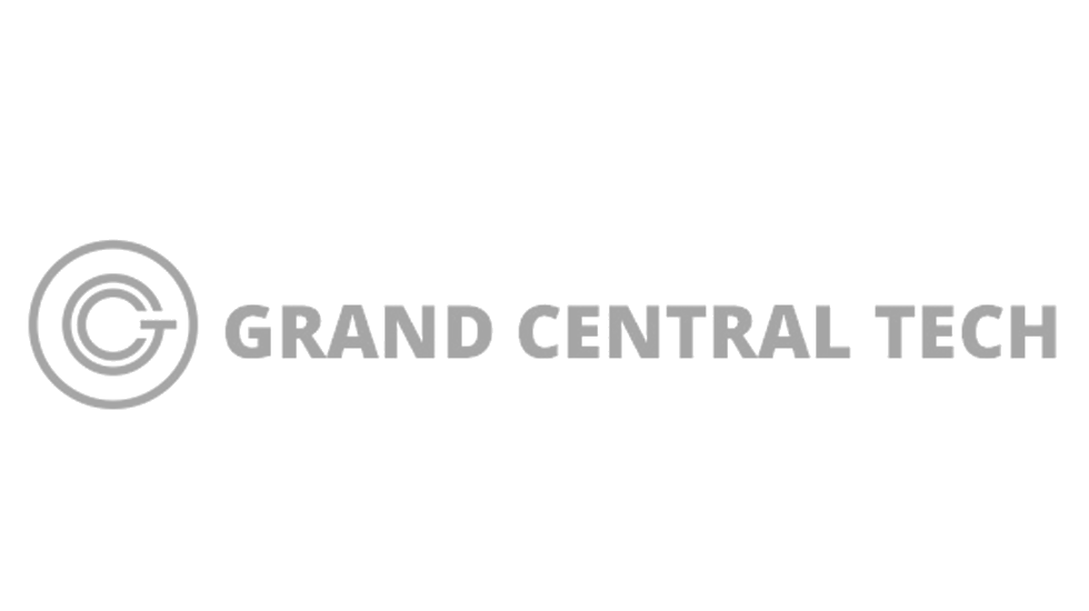 grand central tech.png