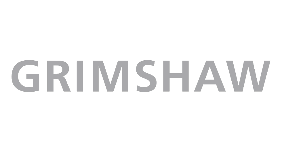 grimshaw-architects.png