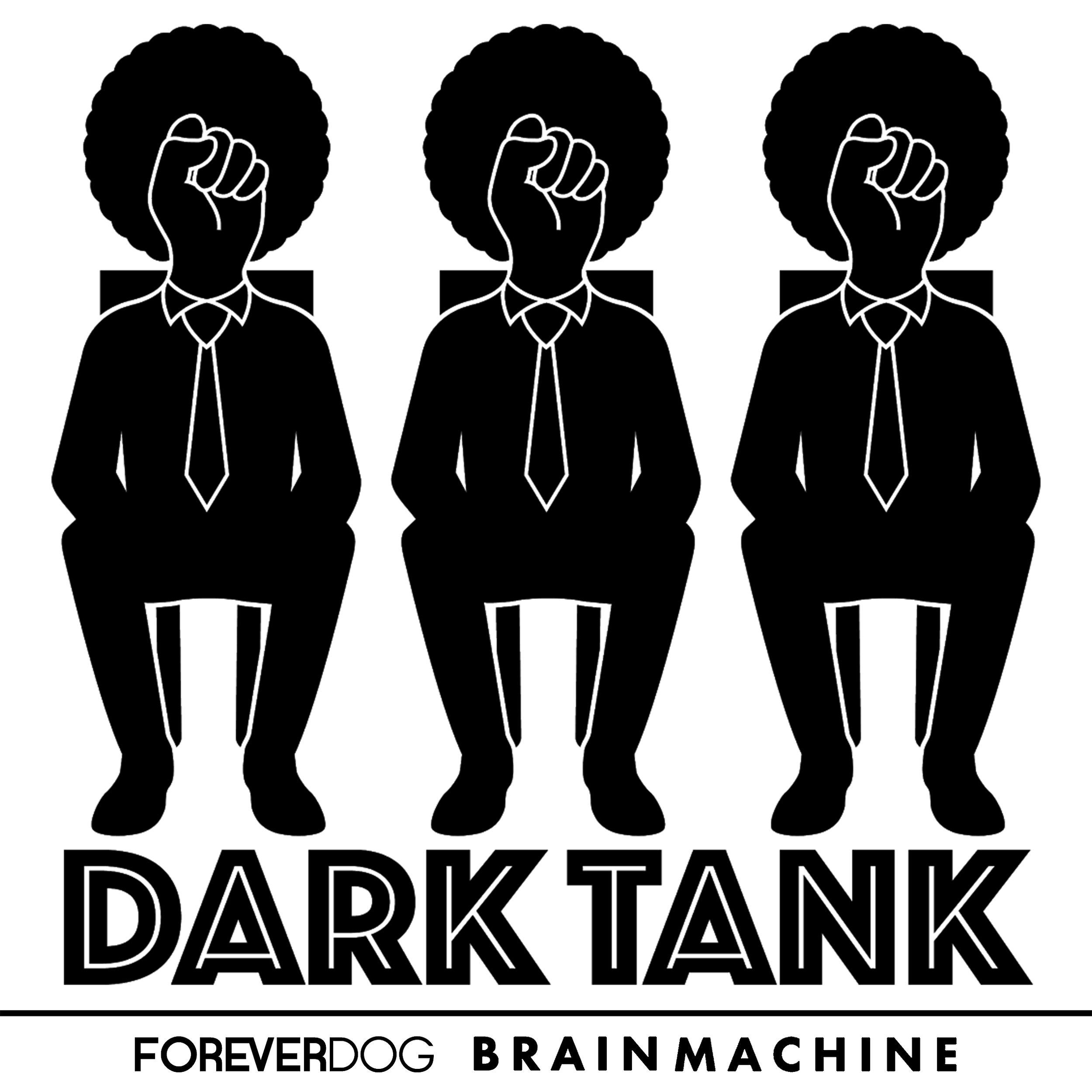 Dark Tank