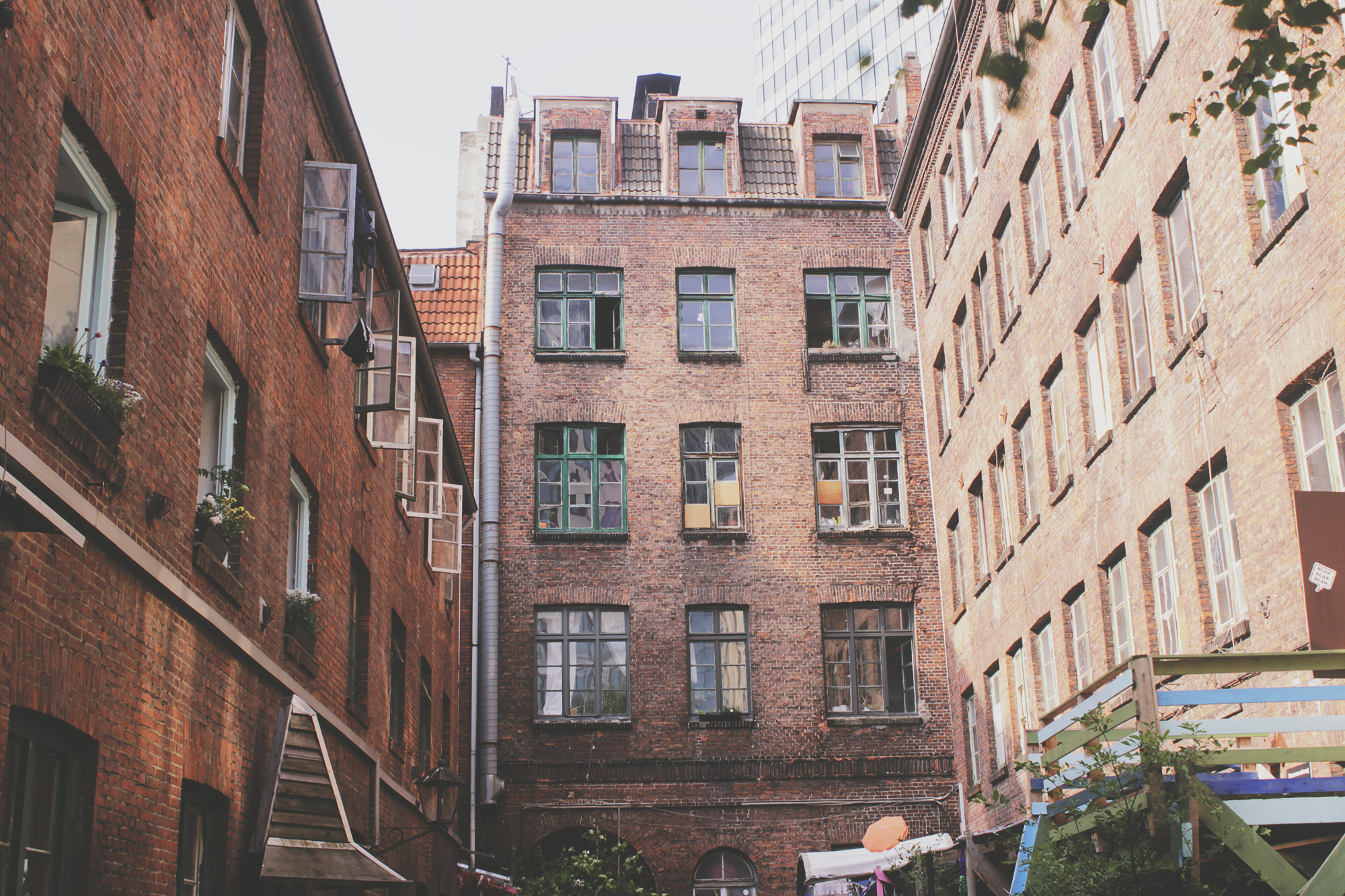 Elsewhere - Inspiring Travel Blogs - endearmentendure.com