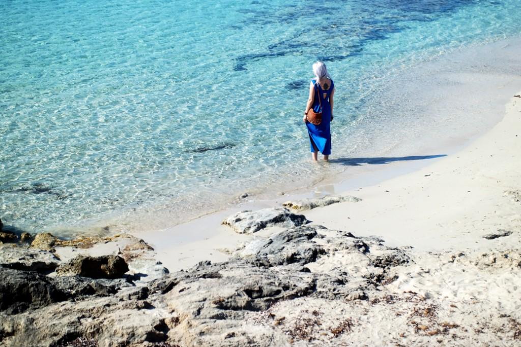 What About Her - Inspiring Travel Blogs - endearmentendure.com