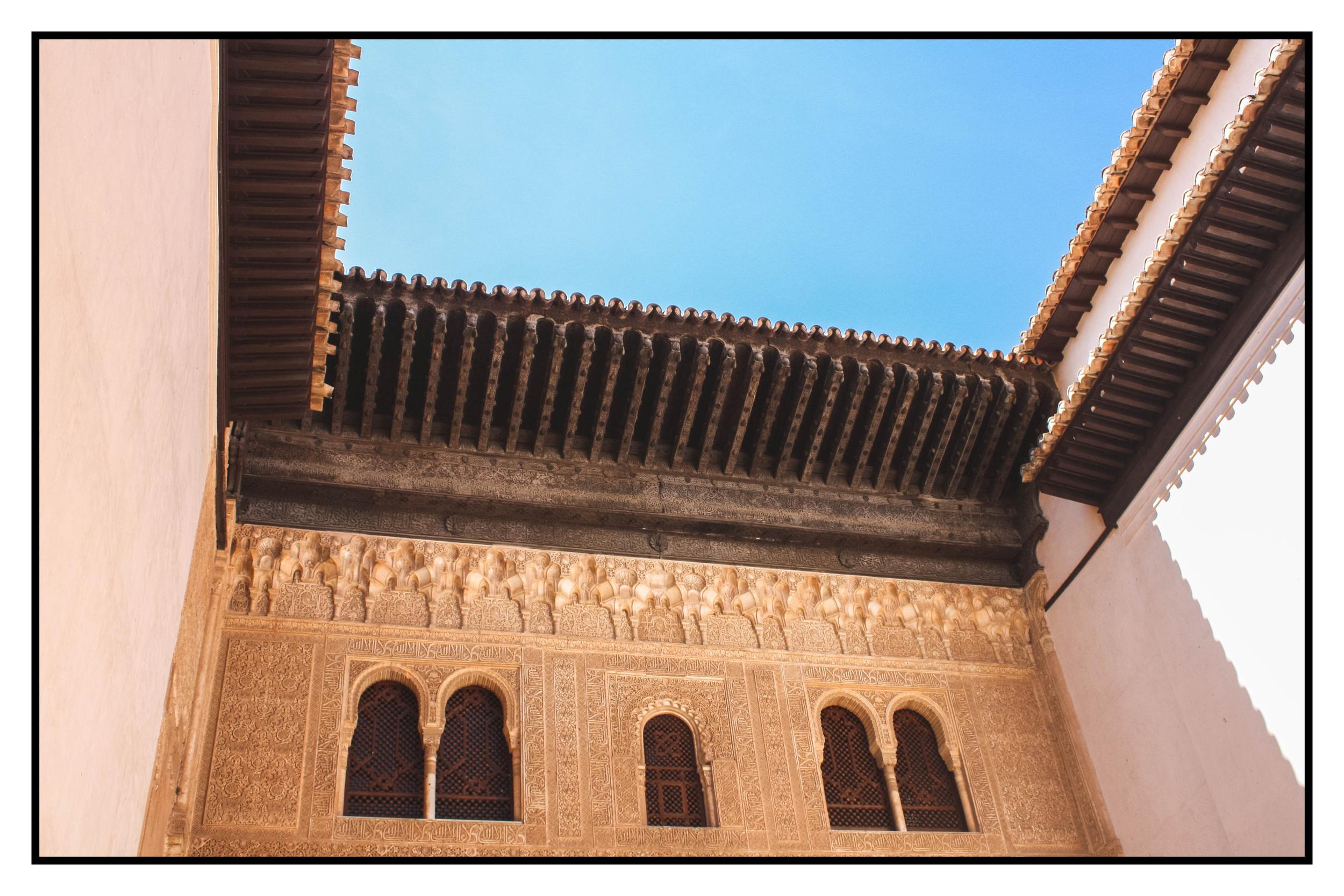 Andalusia-45.jpg