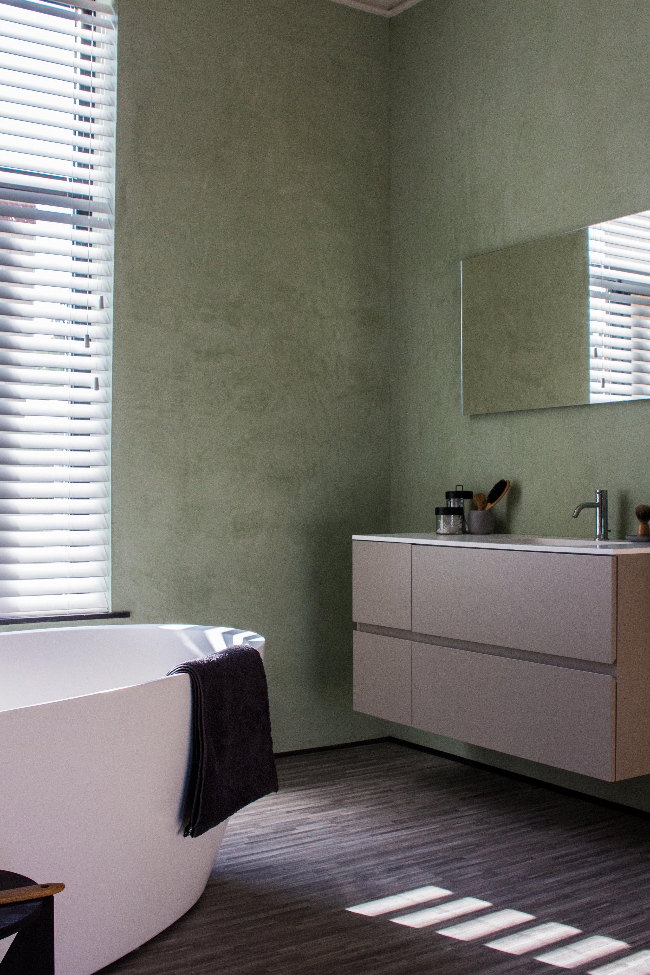 Roomin Gent - www.haarscherp.be