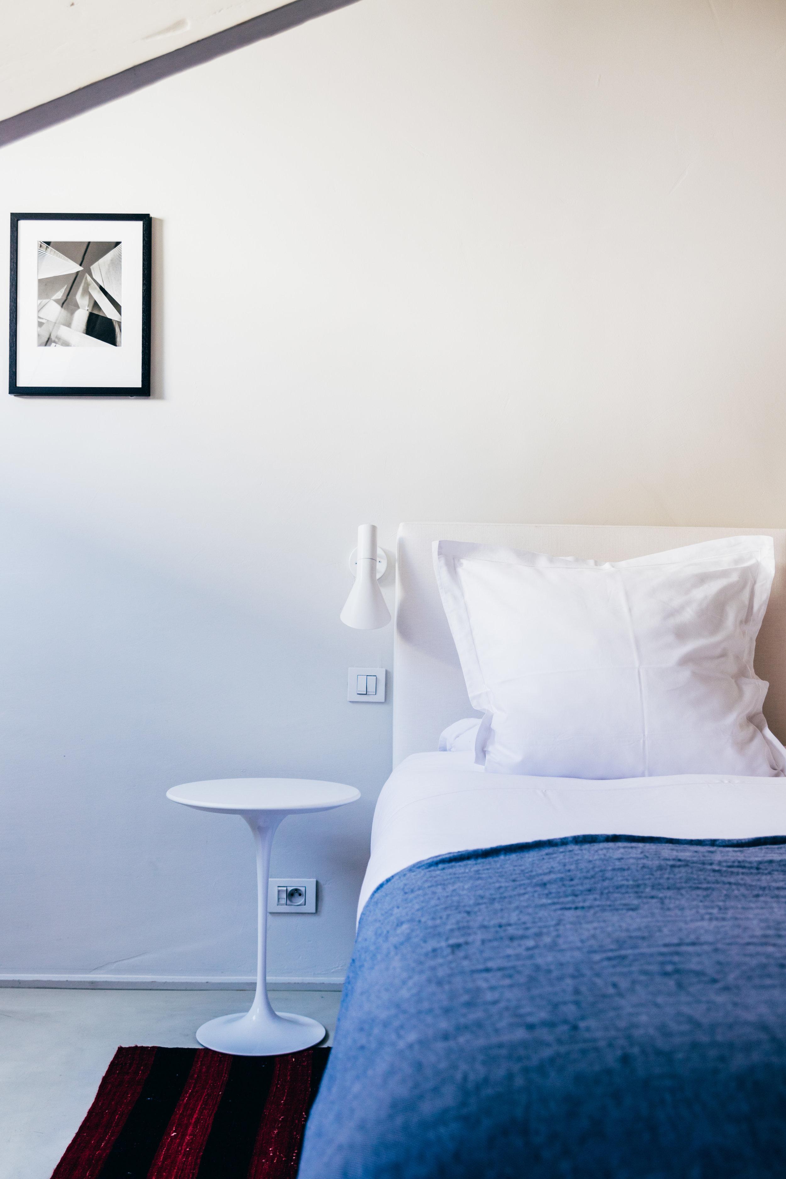 HotelJulien-5.jpg