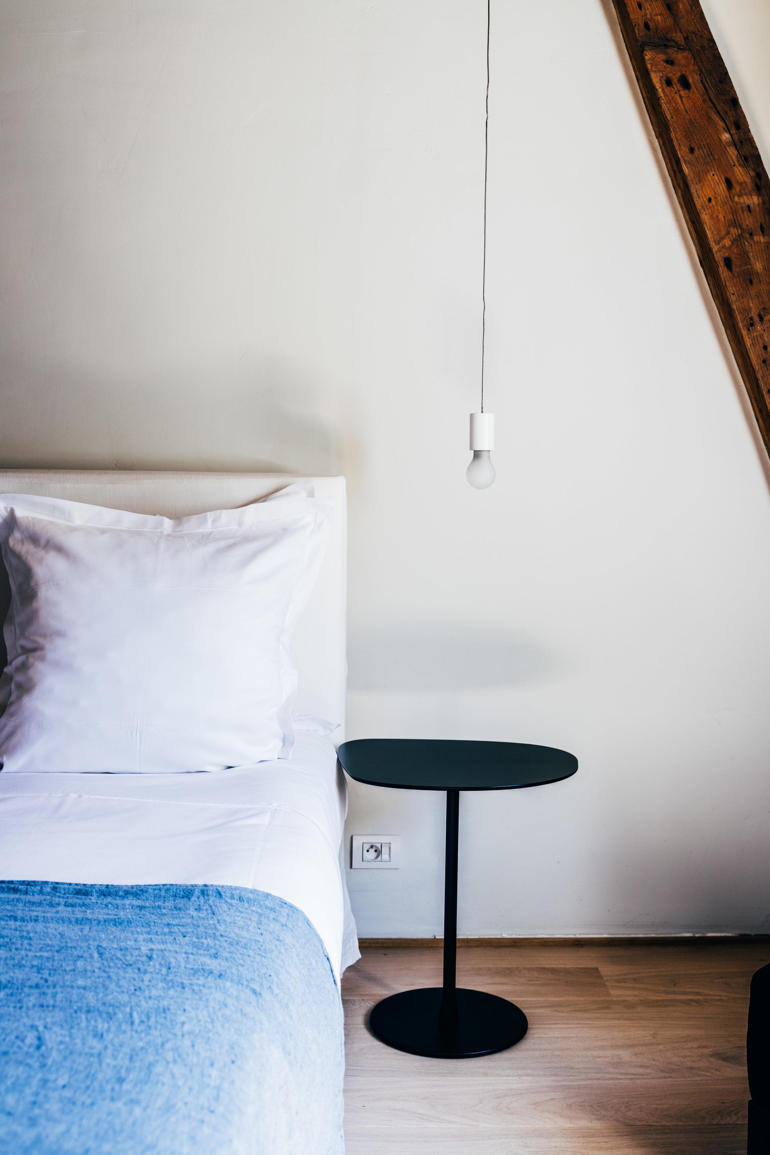 HotelJulien-10.jpg