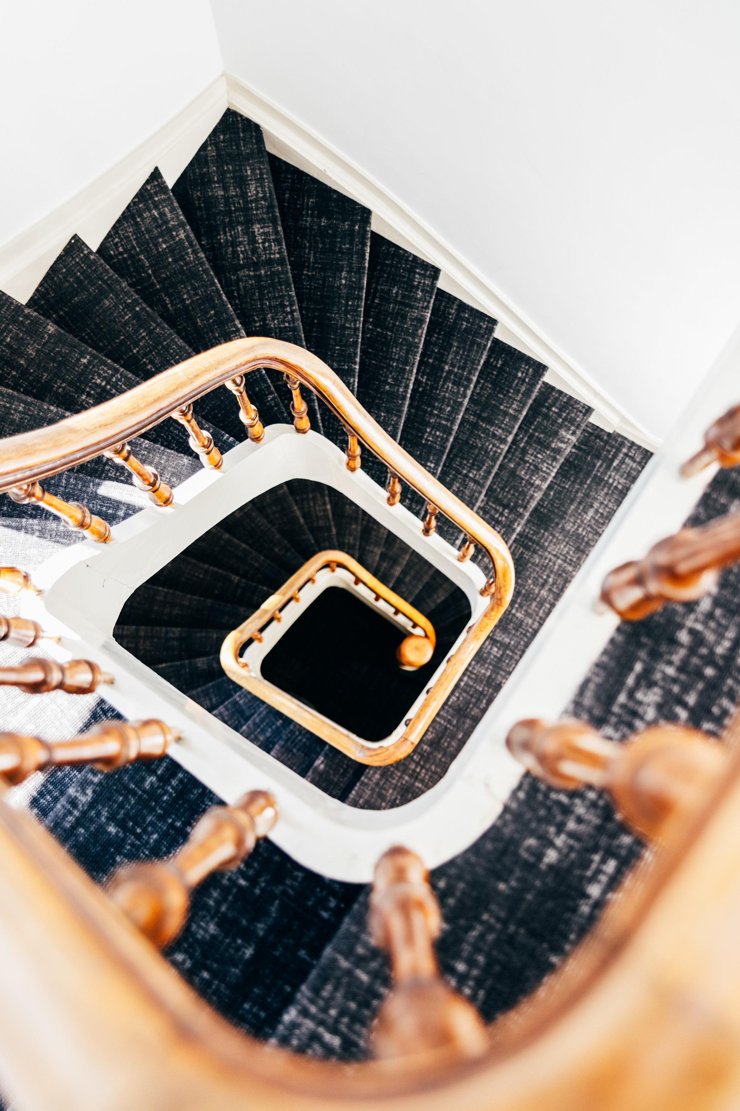 HotelJulien-15.jpg