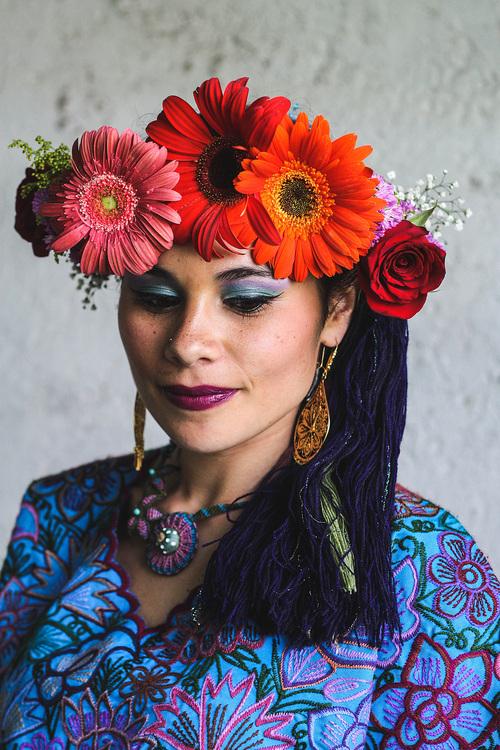 A+traditional+wedding+in+Xochimilco+-+endearmentendure.com.jpg
