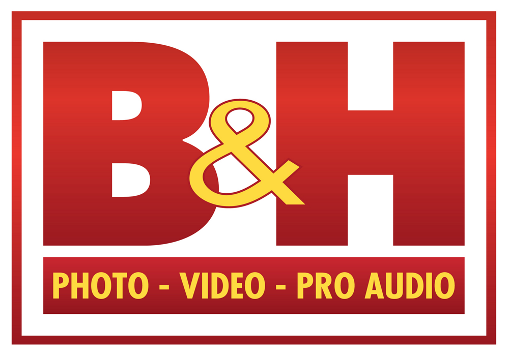 BH_Photo_Logo.png