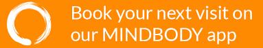 https://clients.mindbodyonline.com/classic/ws?studioid=149493&stype=-9&sView=week&sLoc=0