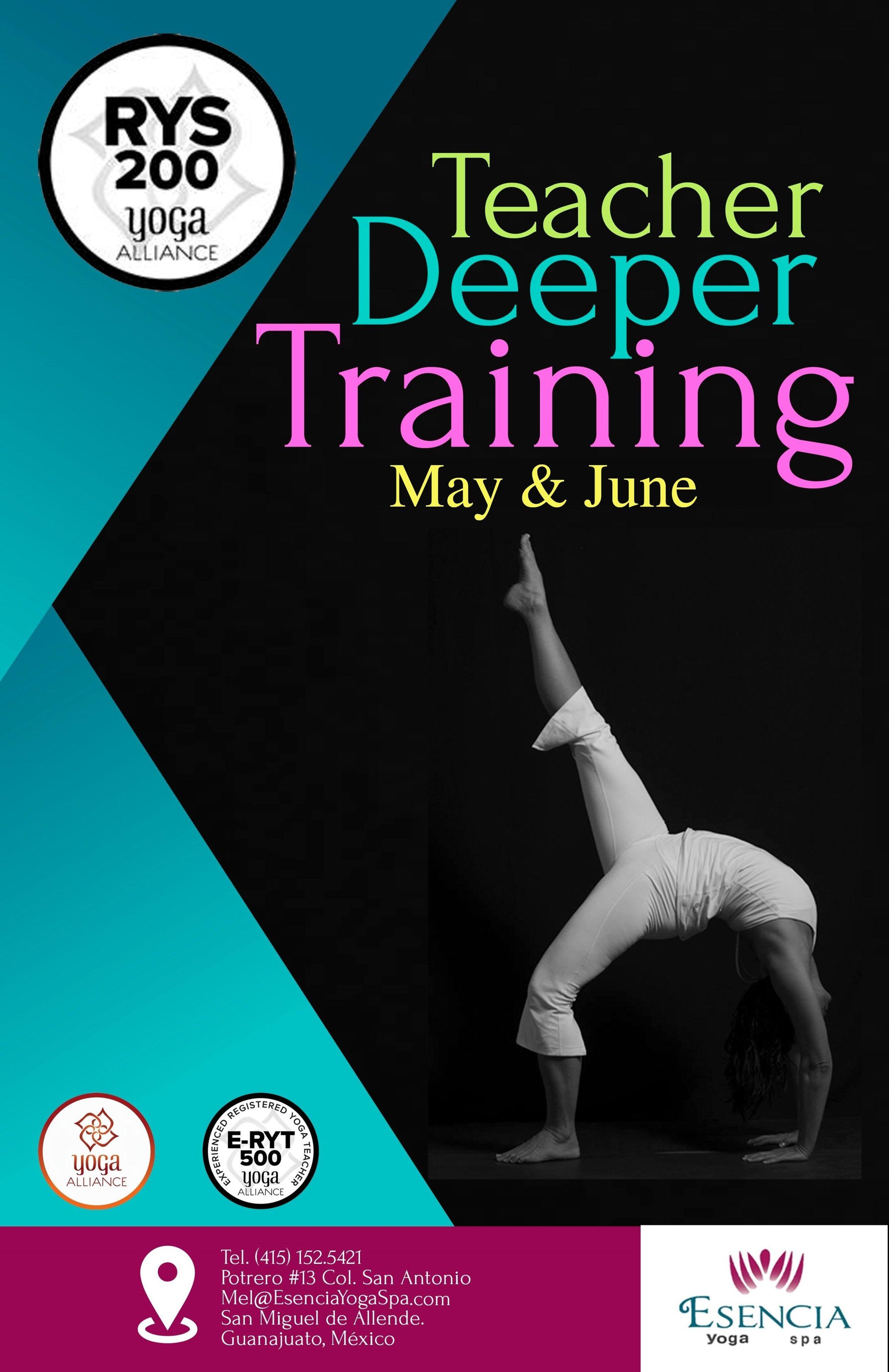 Poster Yoga INGLÉS (1).jpg