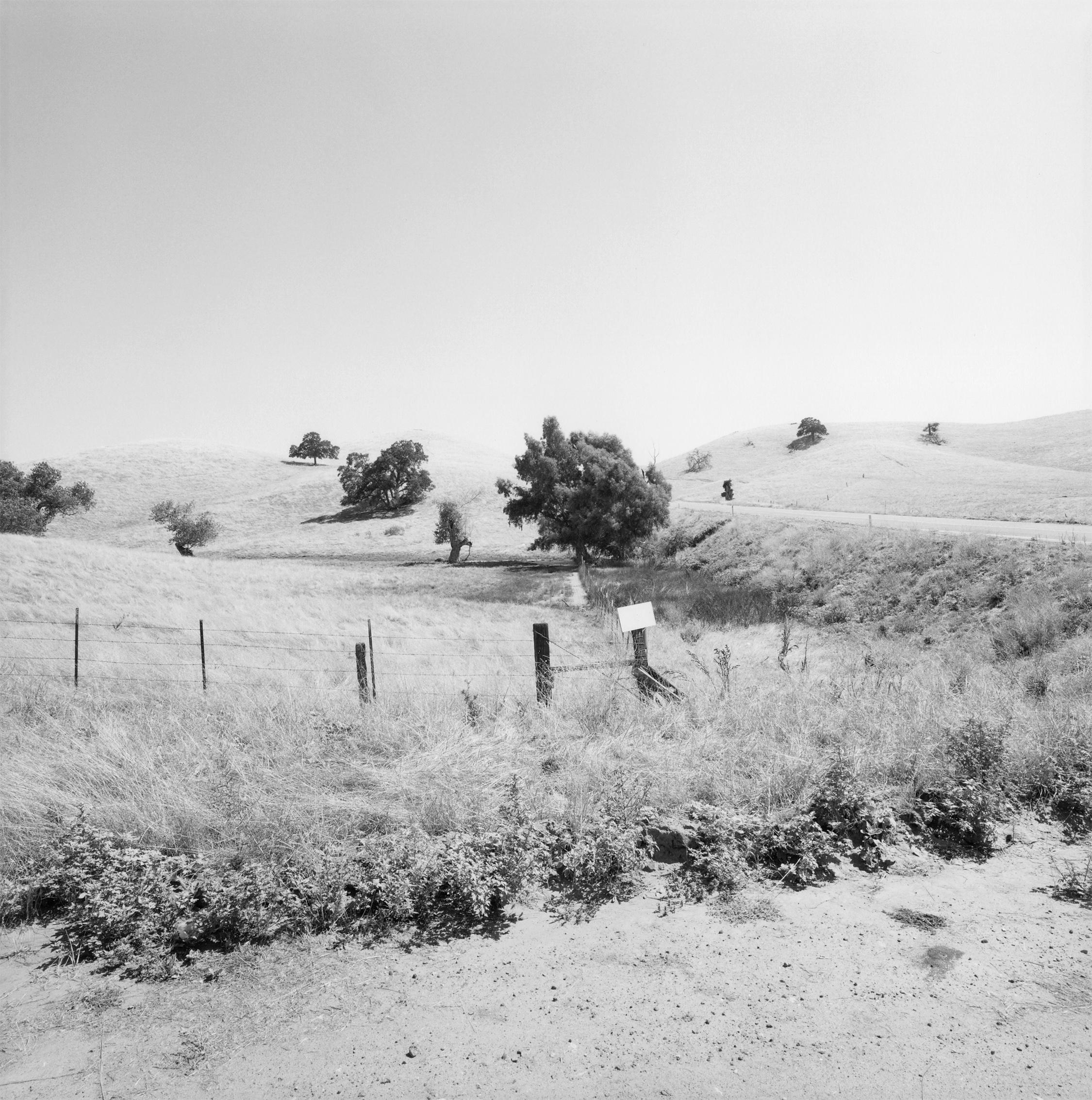 Mariposa County 3