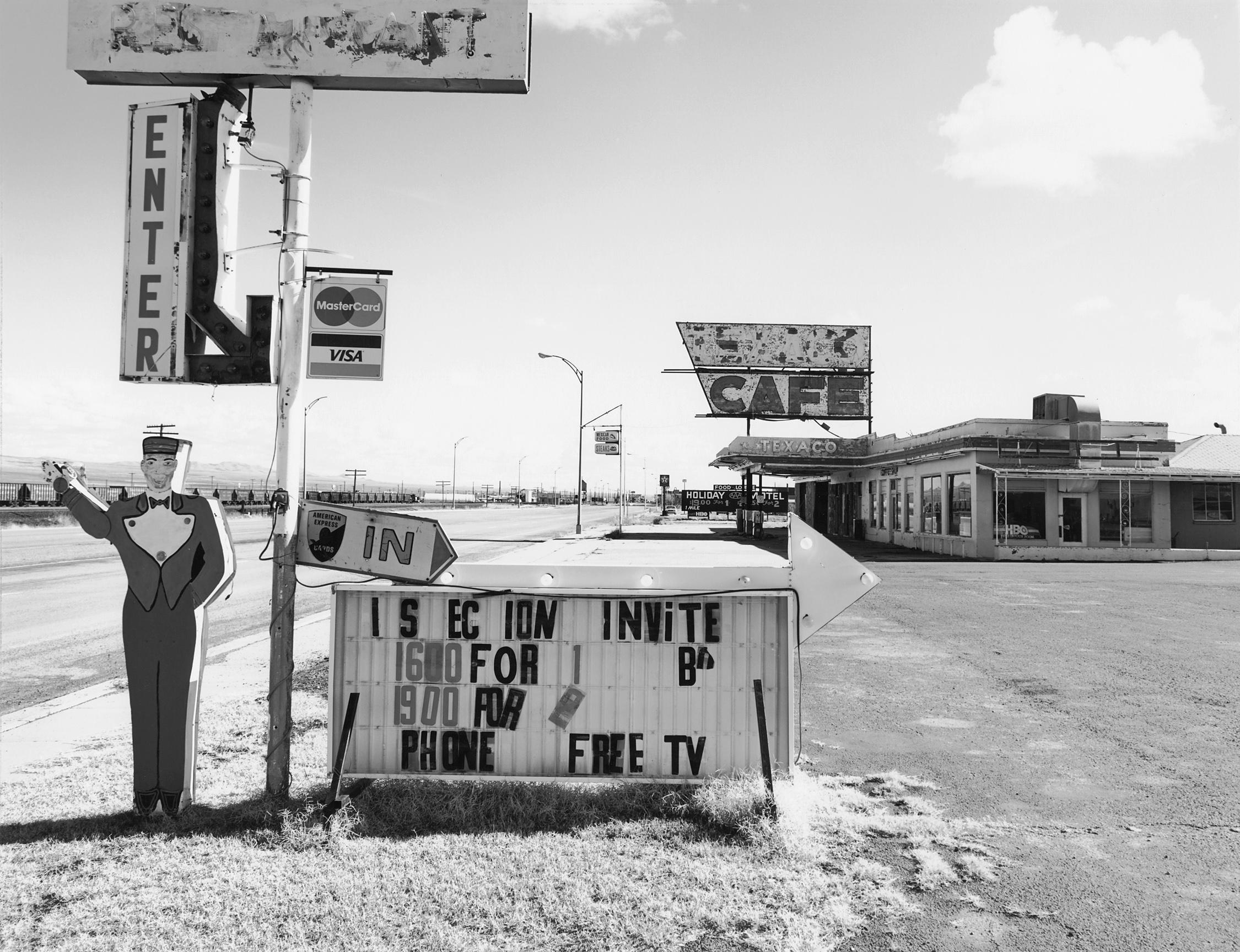 Lordsburg New Mexico