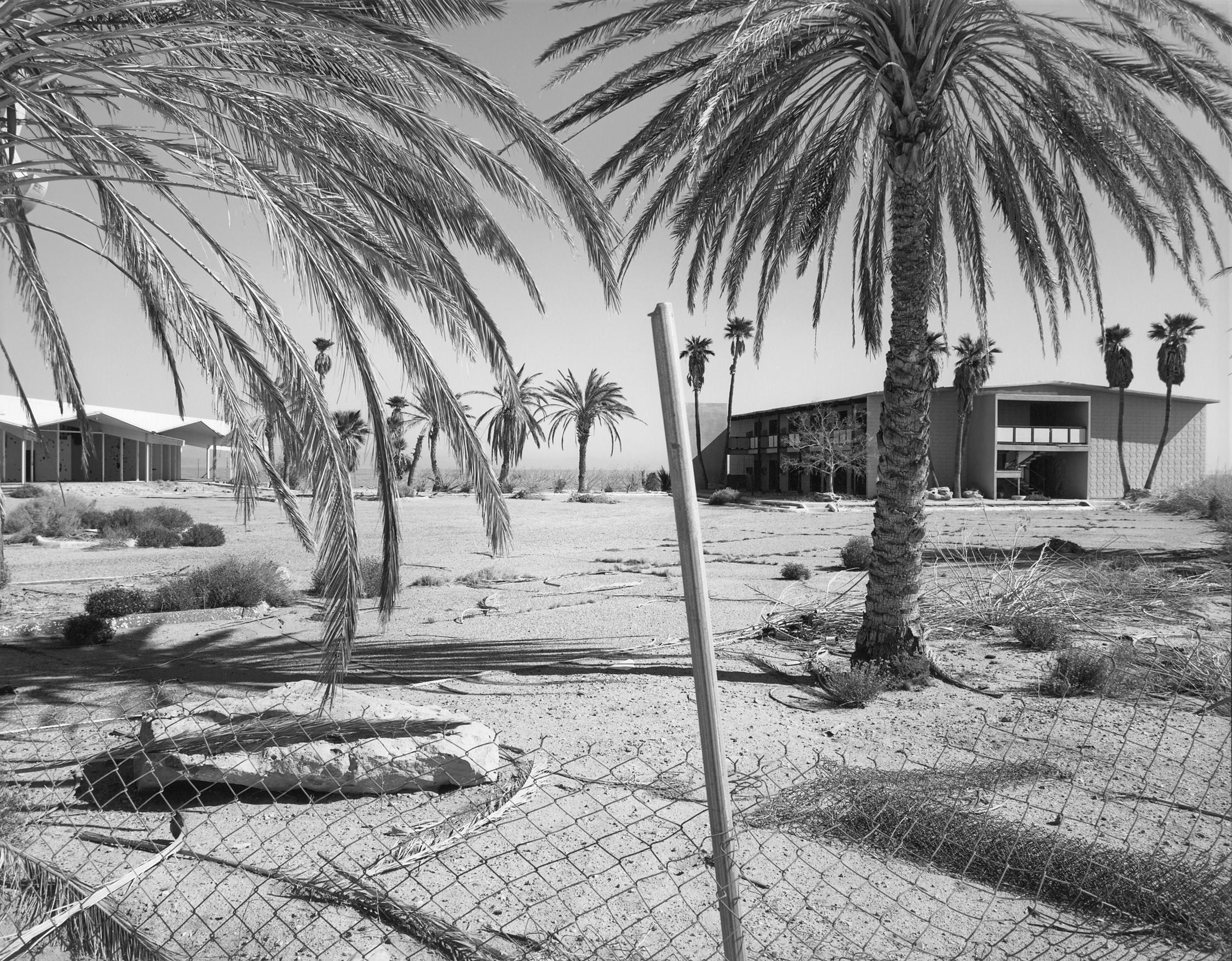 Salton City Swim Club
