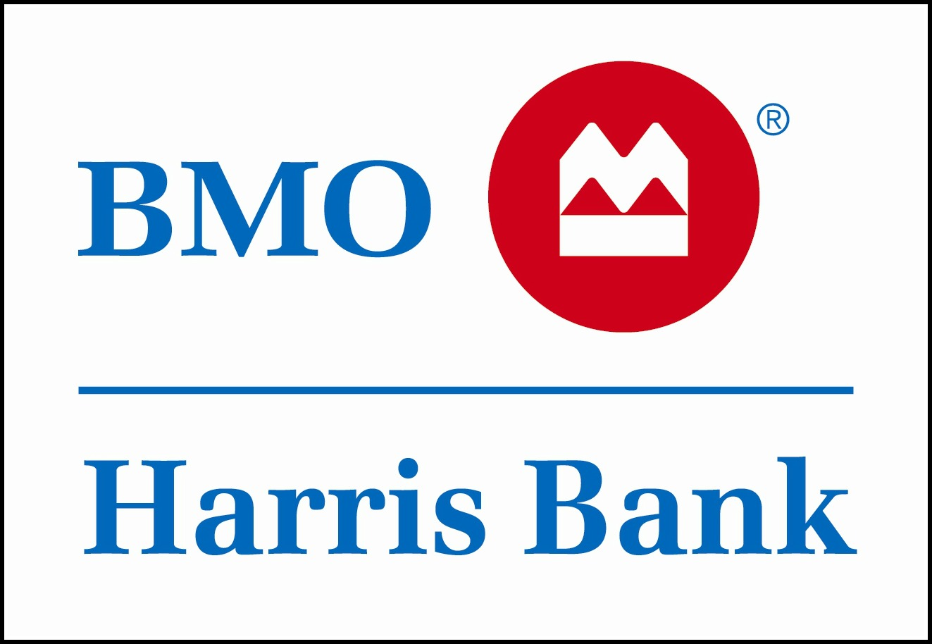 BMO-Harris-Bank1.jpg
