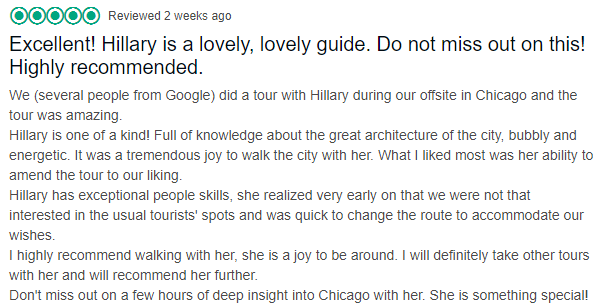 review for hillary.PNG