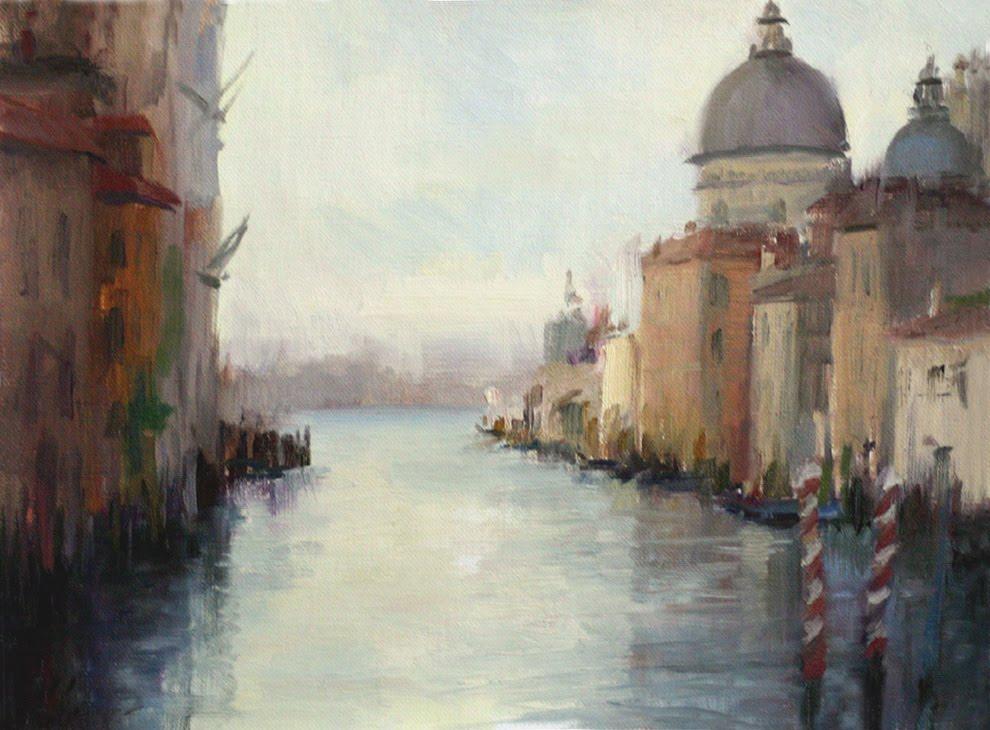 Grand Morning in Venice.jpg