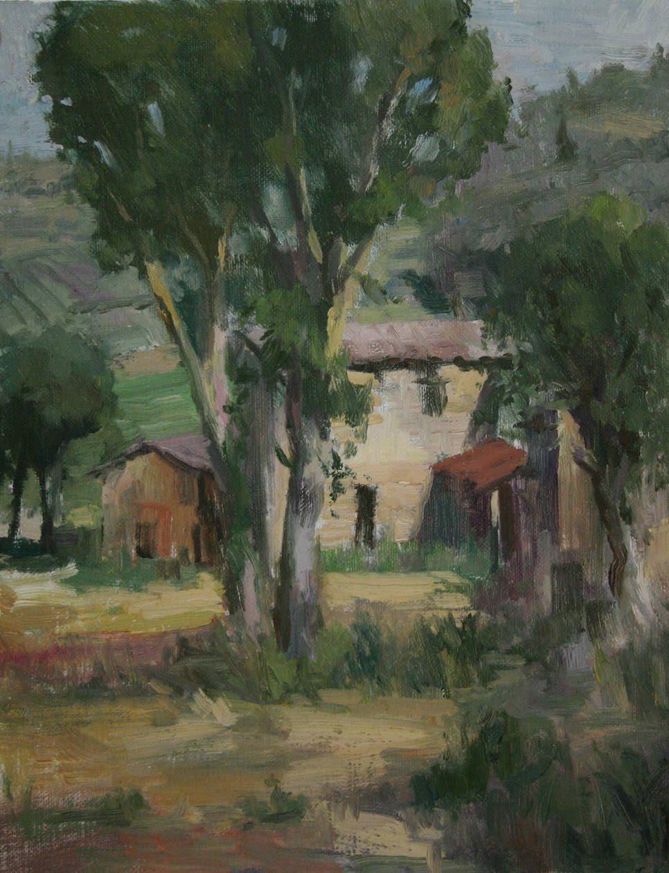 tuscan farmhouse 3.jpg