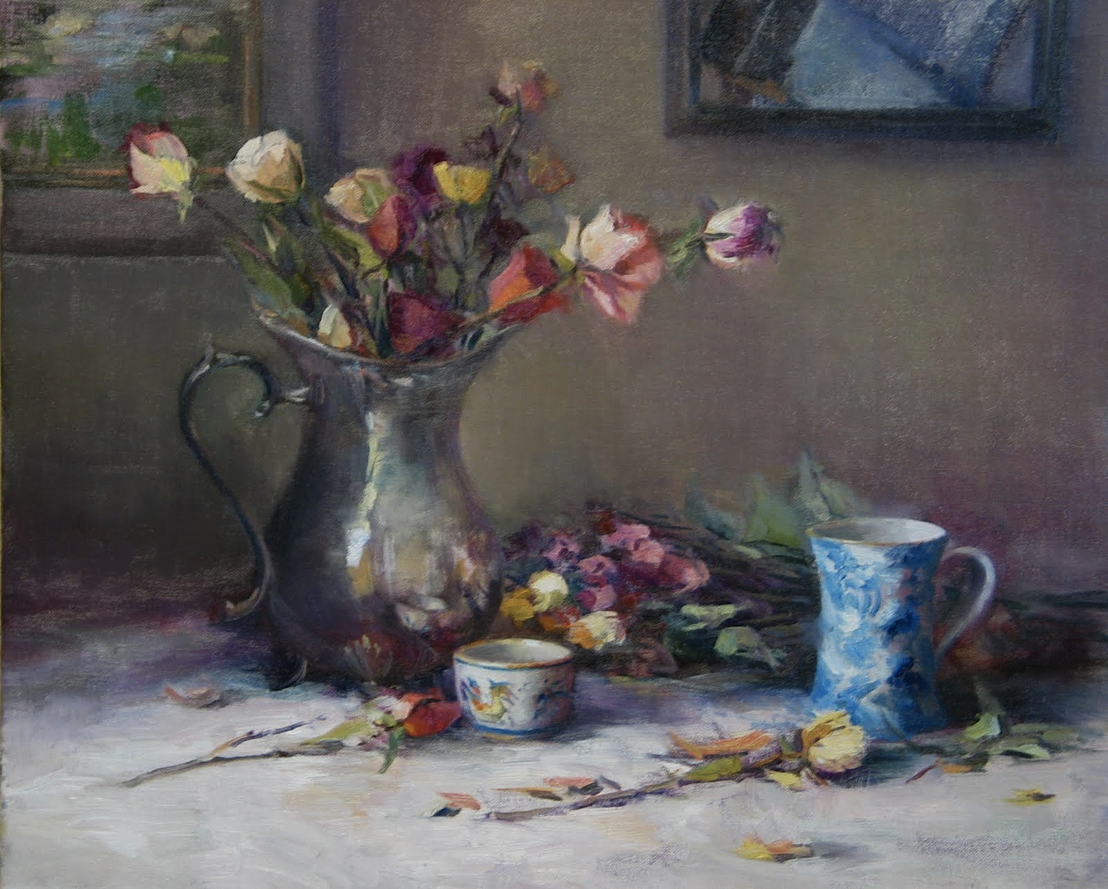 Tea Time with Roses.jpg