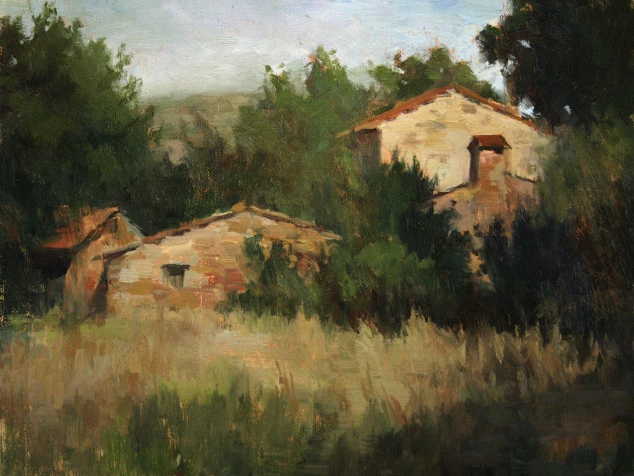 tuscan Farmhouse 2.jpg