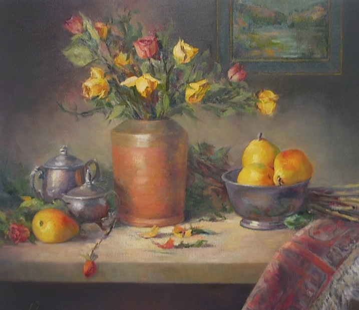 Pears and Roses.jpg