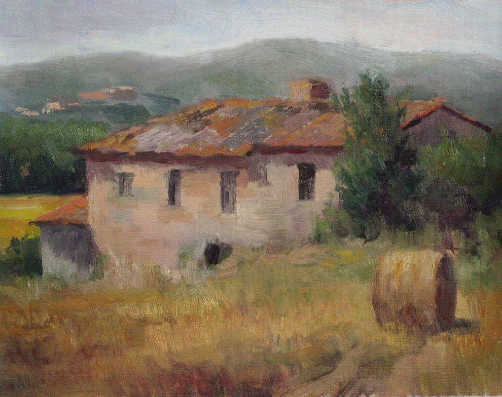 Corciano Farmhouse.jpg