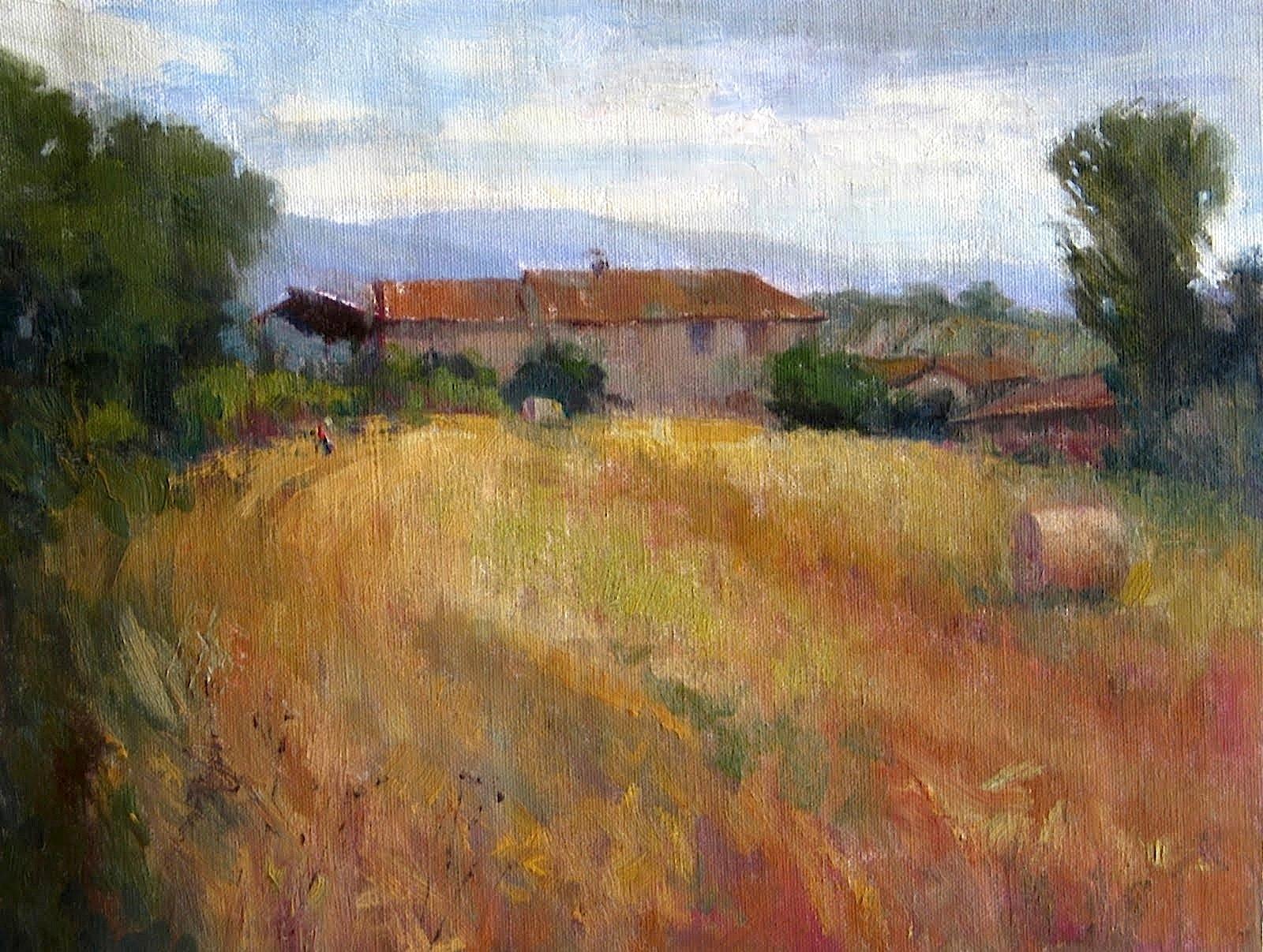 Contadino Farmhouse.jpg