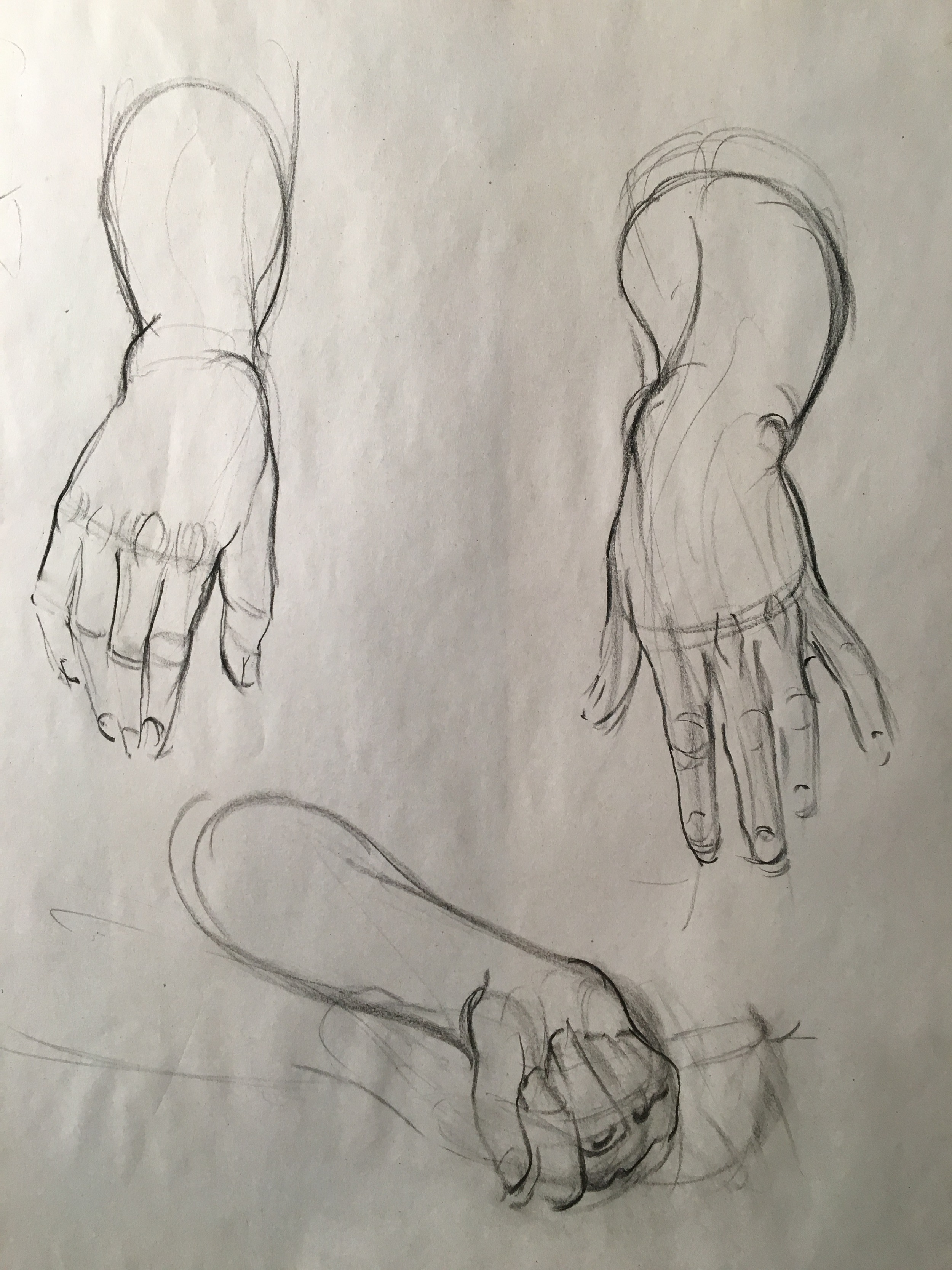 hand gestures.jpg