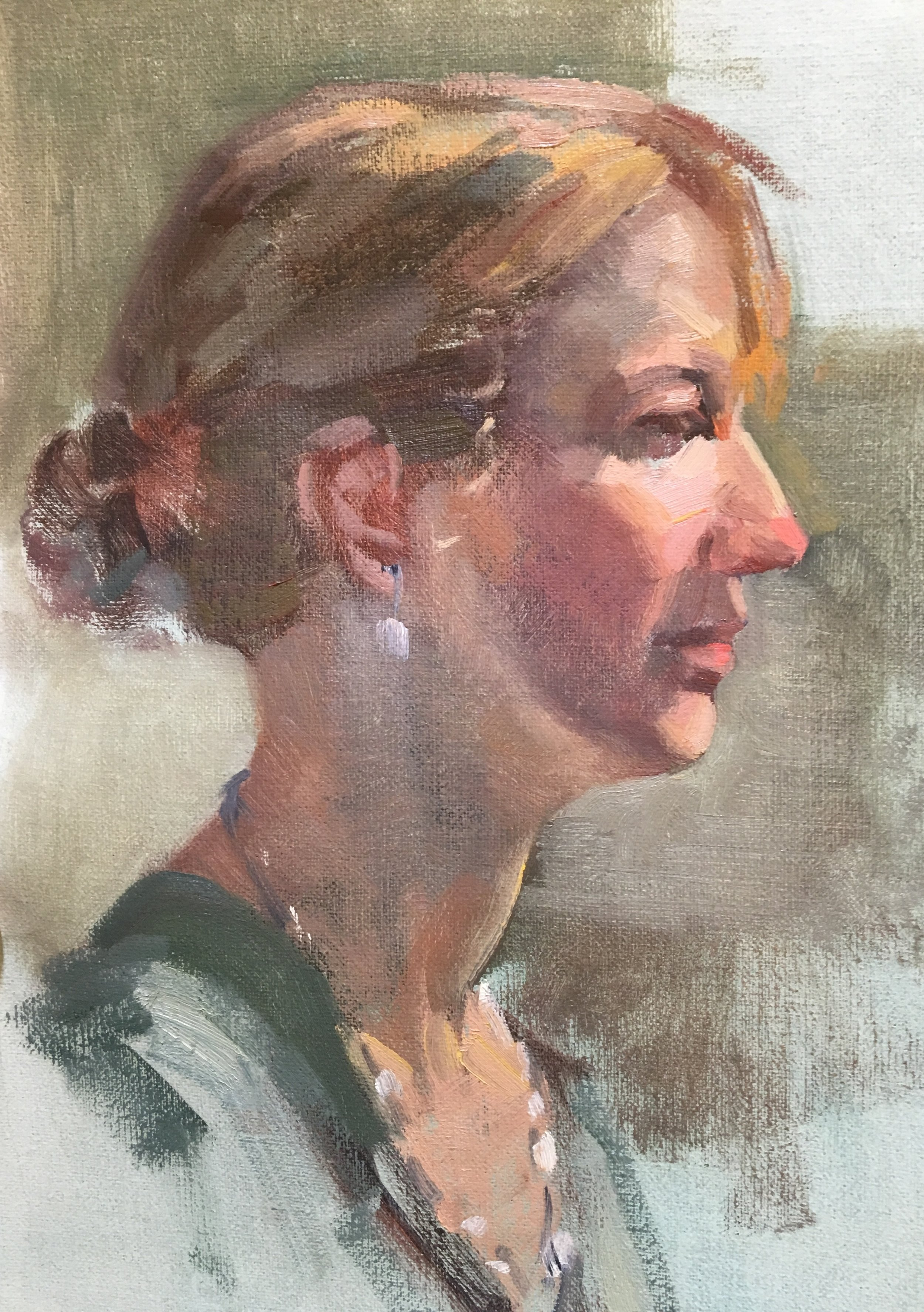 girl with pearl earring .JPG
