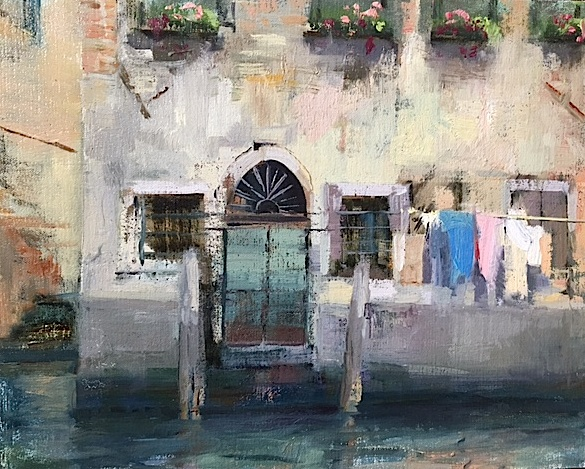 Venetian+Travels+2.jpg