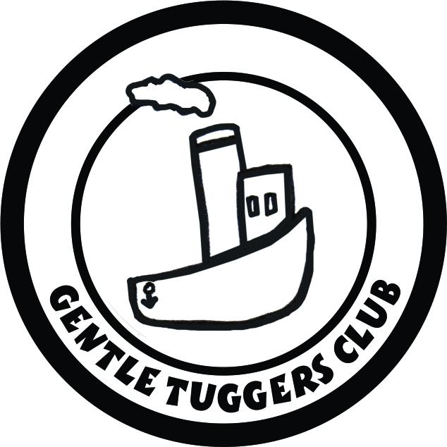 Gentle Tuggers CLub logo GTCpatch.jpg