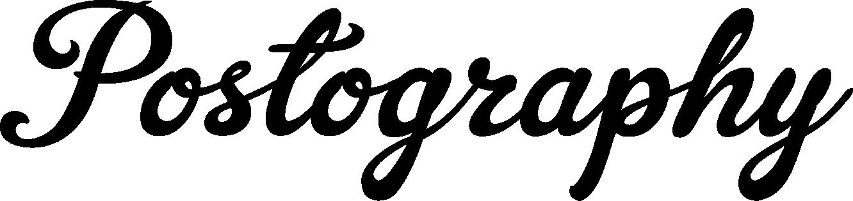Postography logo.png