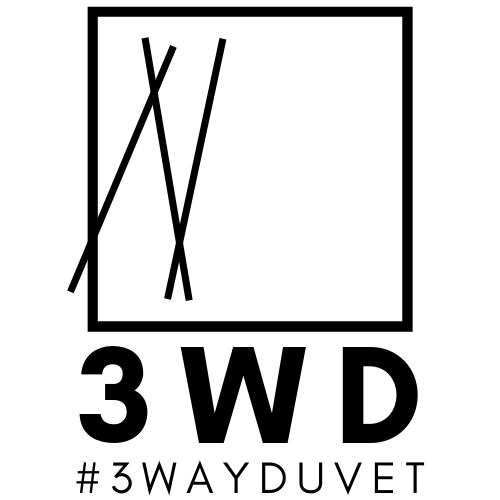 3WD 3 Way Duvet logo and words black.png