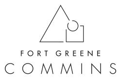 Commins_Logo.jpg