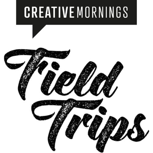 CM FieldTrips.png