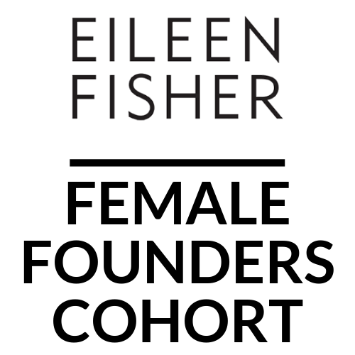 Eileen Fisher female foundes cohort.png