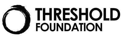 ThresholdFoundation_logo.png