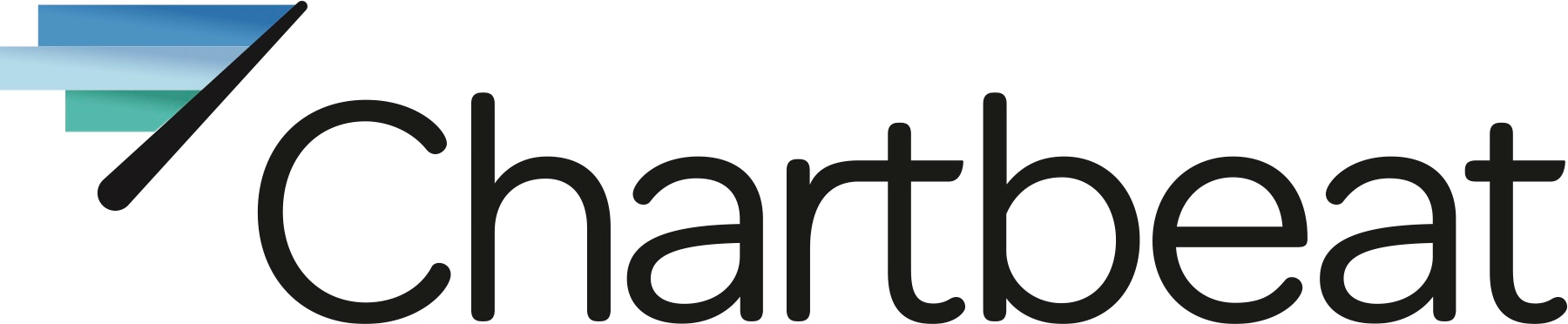 Chartbeat-logo.png