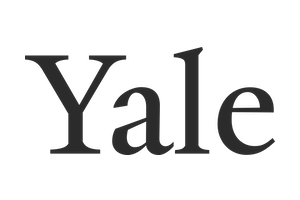 Yale_300.png