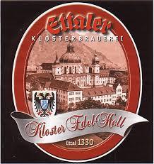 kloster beer.jpg