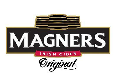 400_Magners_Logo.jpg