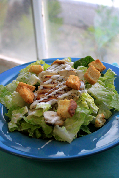 ceasar salad small.jpg