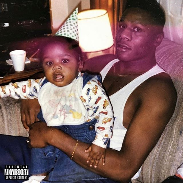 @dababy - Kirk !! Out now !! Produced on #10 Prolly Heard #futuremoguls #turnupteam #kirk